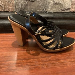 Michael Kors sandals size 6